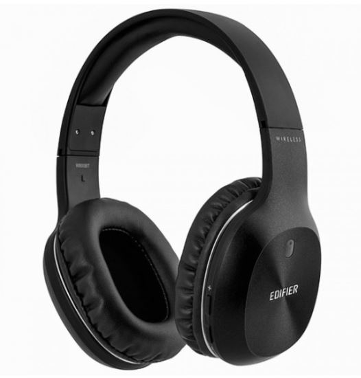 Headphone Edifier W800BT