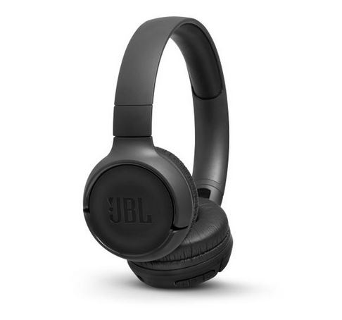Headphone JBL Tune 500BT