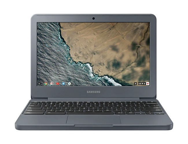 Notebook Chromebook 3 XE501C13
