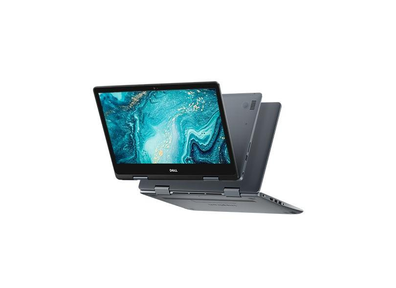 Notebook Dell Inspiron 5000