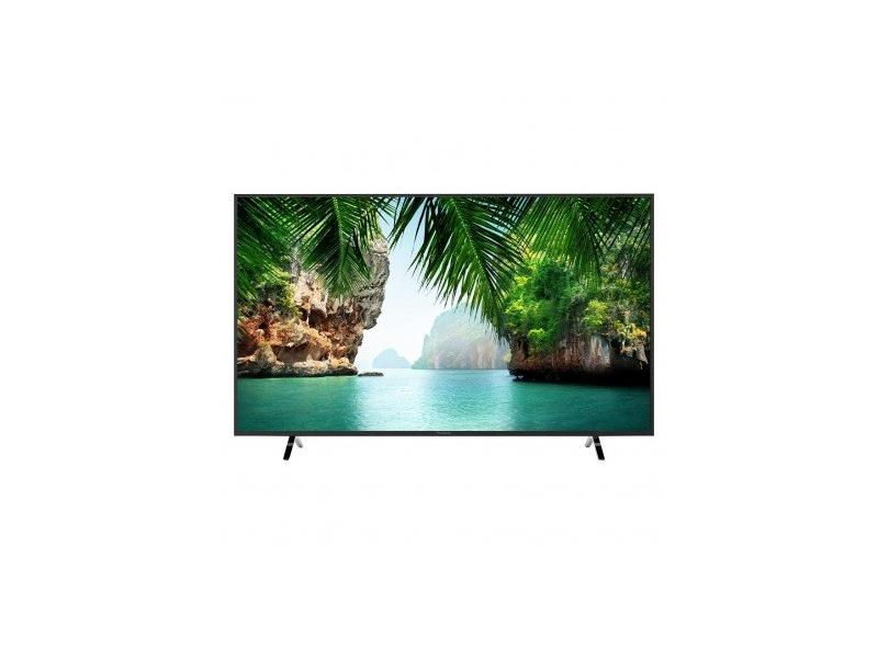 "Smart TV 50"" Panasonic 4K TC-50GX500B"